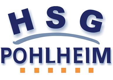 HSG Pohlheim