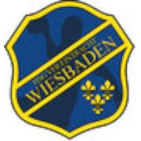 Aus Sicht von Wiesbaden